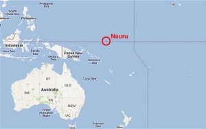 Nauru_1969233b