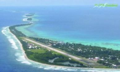 Tuvalu Island (6)