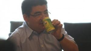 canned-fresh-air3-550x309