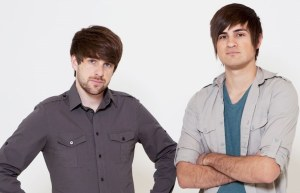 smosh-photo