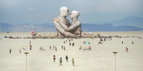 Burning-Man-