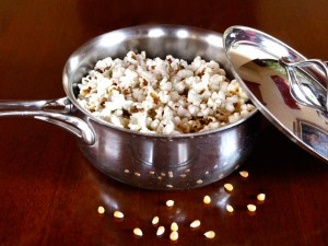 How-to-Make-Popcorn-the-Old-Fashioned-Way