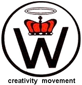 Trademarked_logo_of_the_creativity_movement