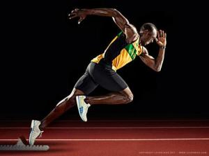 Usain-Bolt-Running_0