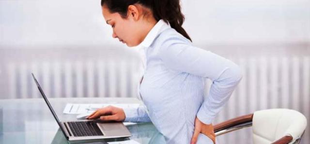 backache 2