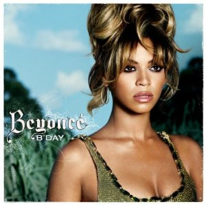 beyonce-bday-cover-tgj