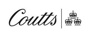 coutts-logo