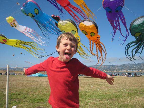 kite-festival-kid