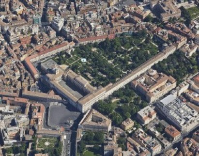 quirinal-palace-rome-blom-asa