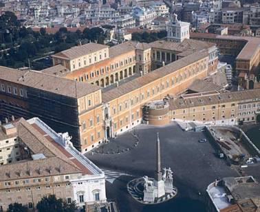 quirinal_palace_rome