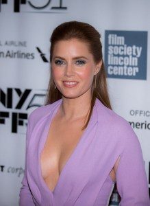 Amy_Adams_at_NYFF_2013