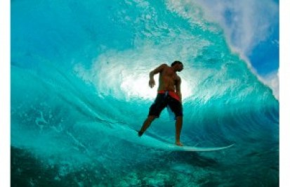 andyirons