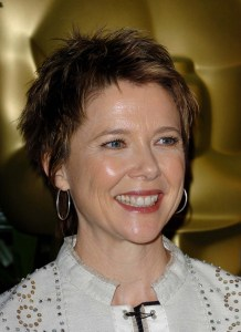 77th ANNUAL ACADEMY AWARDS NOMINEES LUNCHEON, AT THE BEVERLY HILTON HOTEL, BEVERLY HILLS, CA. 02-7-2005 PHOTO BY FITZROY BARRETT/GLOBE PHOTOS INC. 2005 ANNETTE BENING
