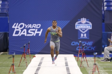 the-nfl-scouting-combine
