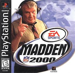 Madden_NFL_2000_Coverart