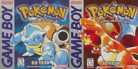 Pokemonrb1