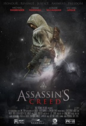 assassin_s_creed__2015__poster_in_photoshop_cs6_by_spectrumartworks-d6e5l2u