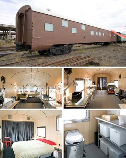 portland-rail-car-home