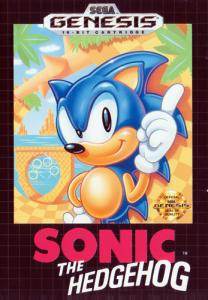 sonic-the-hedgehog-usa-europe