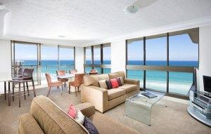 sunbird-main-beach-resort21