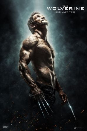the-wolverine-one-last-time-movie-poster-the-wolverine-one-last-time-by-ryan-crain-des-333680