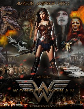 wonder_woman_movie_poster_featuring_gal_gadot_by_renstar71-d7tn44b