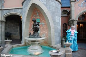 WDW-Water-049a