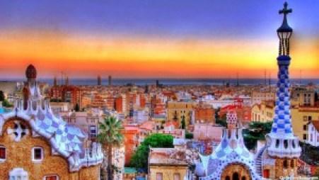 barcelona-spain-3