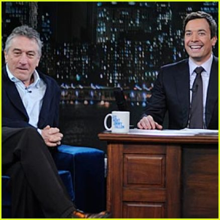 jimmy-fallon-talk-show-review
