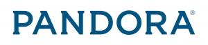 pandora_logo_blue