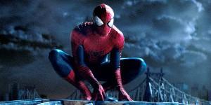 spider_man_102287