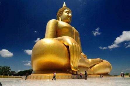 Big-Buddha-Thailand