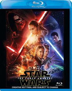 Blu-ray-TFA-590x900