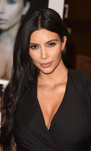 kim-kardashian-bio-photo