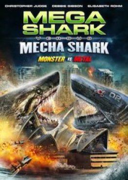 Mega_Shark_Versus_Mecha_Shark