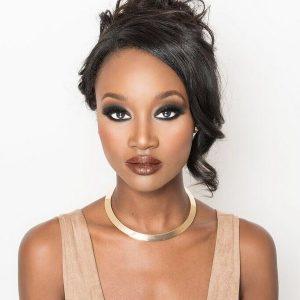 Miss-USA-2016-is-Deshauna-Barber