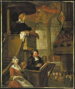 William_Hogarth_-_The_Sleeping_Congregation_-_58.10_-_Minneapolis_Institute_of_Arts
