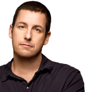 adam-sandler-net-worth