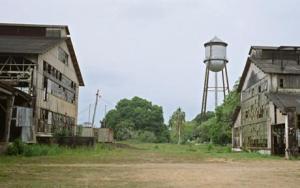 fordlandia-ruins_1569979c