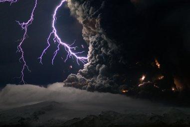 icevolcano_fulle