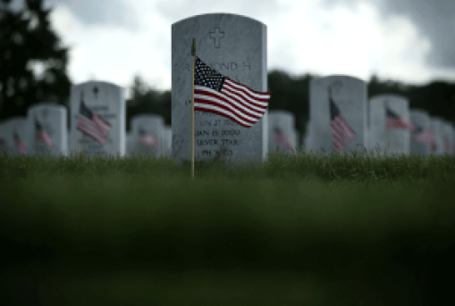 memorial-day-history