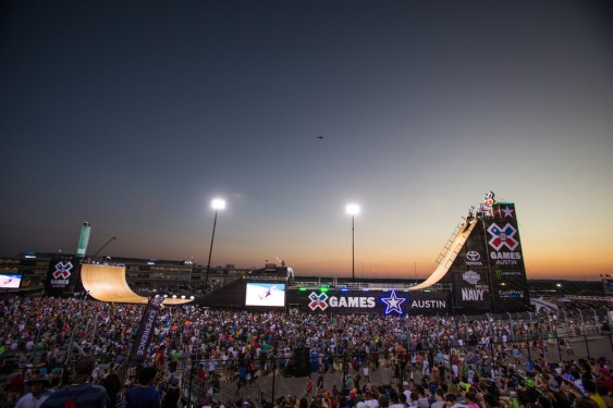 x-games-austin-2016-save-the-date