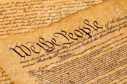 268991-Declaration-of-Independence-Stock-Photo