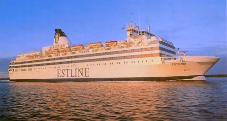 2014_10_07_18_32_00Estonia_ferry