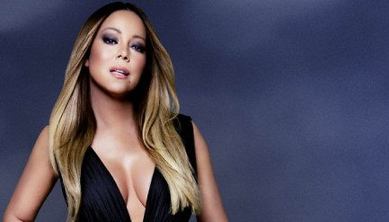 lg_mariah-carey-new-large