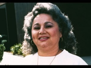 10-facts-about-griselda-blanco-t