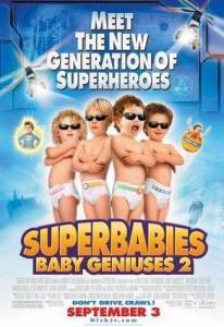 Superbabies_poster