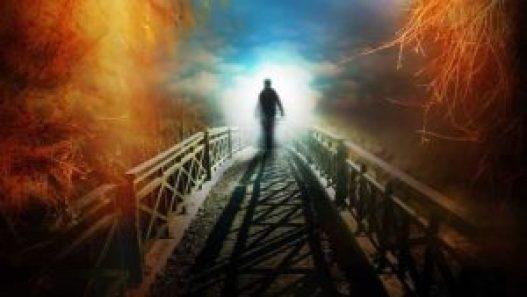 consciousness-after-death-comp