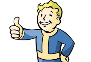 meaning-of-vault-boy-thumbs-up