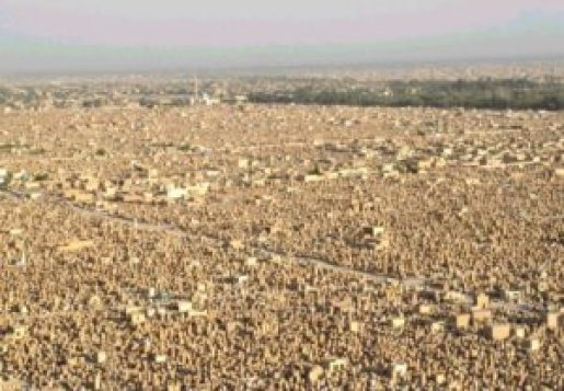 wadi-us-salaam-worlds-biggest-graveyard-woe10-690x479